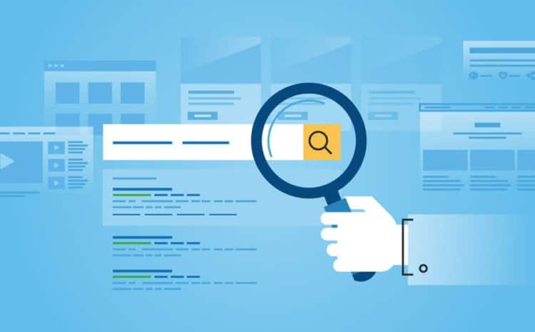 marketing de negocios digitales