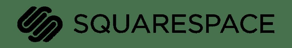 WordPress, Wix et Squarespace