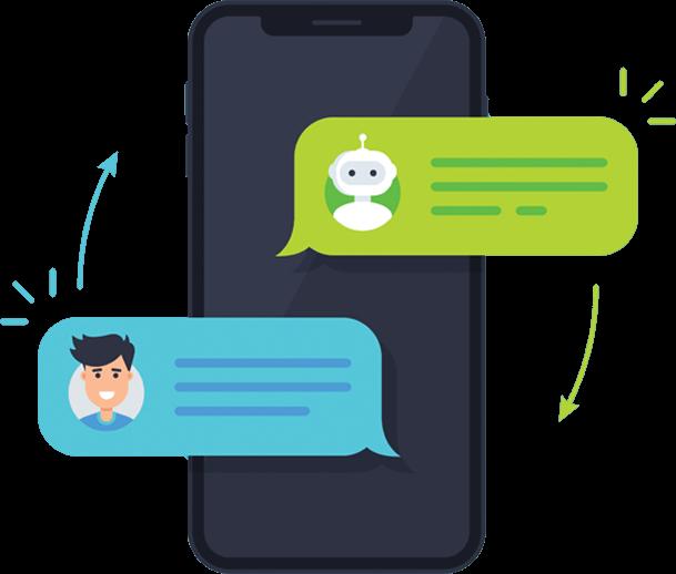 Messenger Bot